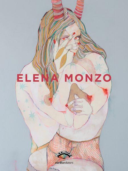 cover_monzo_web