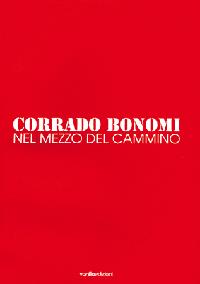 Corrado Bonomi