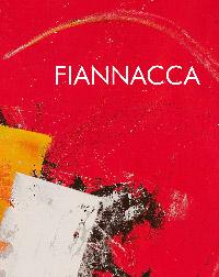 Fiannacca