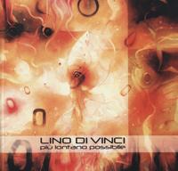 Lino di Vinci