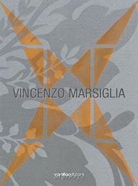 Cover_151_ebook_Vincenzo_Marsiglia_200px