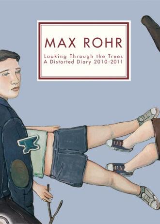 Max Rohr