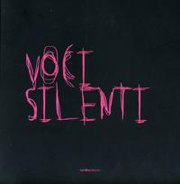 cover_043_voci_silenti