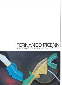 cover_045_picenni