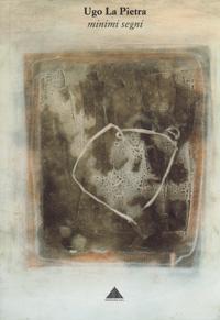 cover_051_la_pietra