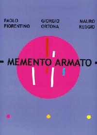 cover_052_mementoarmato