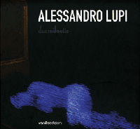 cover_057_lupi