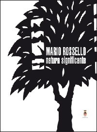 cover_060_rossello