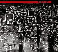 cover_067_iori