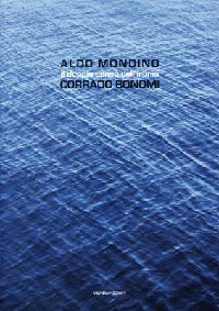 cover_070_mondino_bonomi