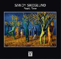 cover_072_skoglund