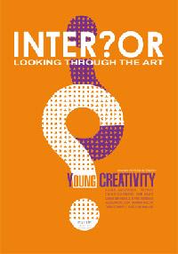 cover_076_interior