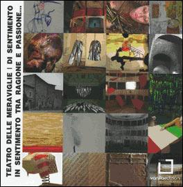 cover_080_teatro_meraviglie