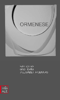 cover_081_ormenese
