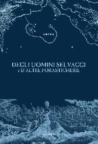 cover_089_degliUominiSelvaggi
