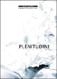 cover_090_plenitudini