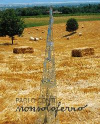 cover_091_conti