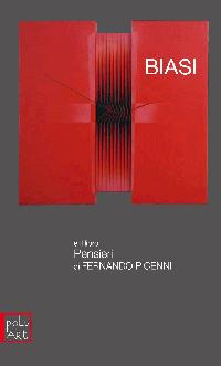 cover_093_biasi