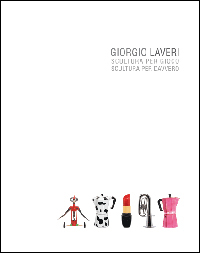 cover_094_laveri