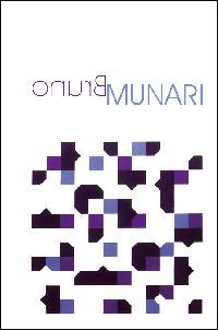 cover_097_munari