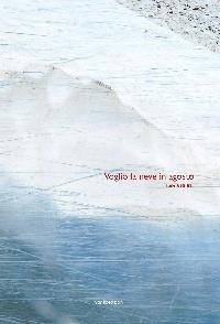 cover_104_voglio_neve_agosto