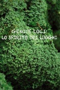 cover_107_geniusloci
