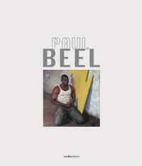 cover_109_110_beel