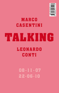 cover_111_talking