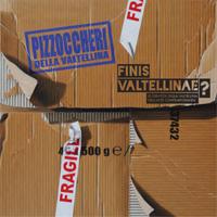 cover_119_finis_valtellinae