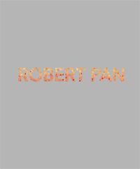 cover_122_robert_pan