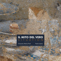 cover_124_mito-del-vero_pop
