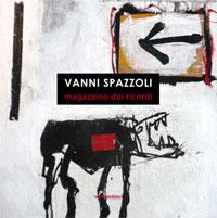cover_136_spazzoli_200