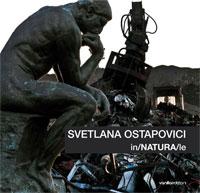 cover_139_ostapovici_200