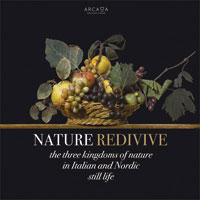 cover_140_Nature_redivive_200