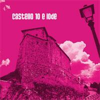 cover_156_castello10elode_200px