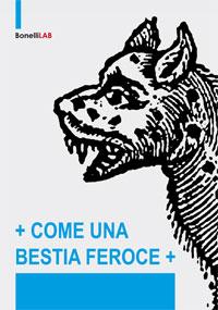 cover_157_bonelli_bestia_feroce_200px