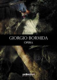 cover_159_Giorgio_Bormida_200px