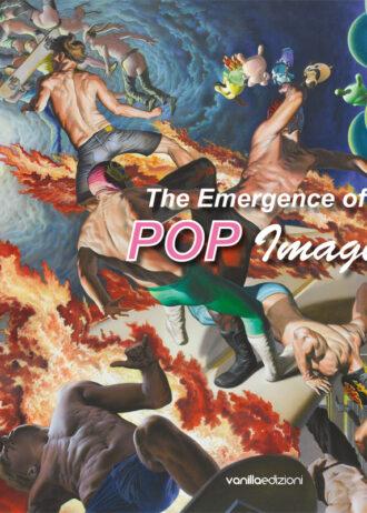 Pop Imagist