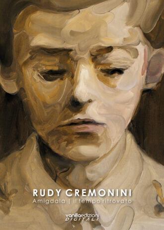 Rudy Cremonini