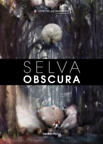 Selva Obscura