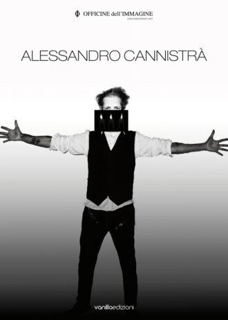 Alessandro Cannistrà
