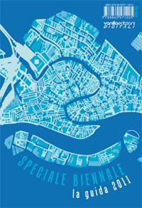 120_Speciale_Biennale_the_guide