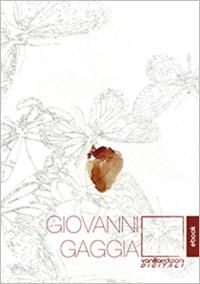 127_Giovanni_Gaggia