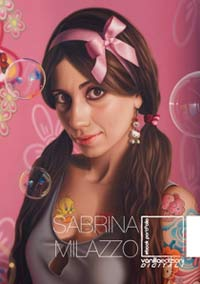 Sabrina_Milazzo