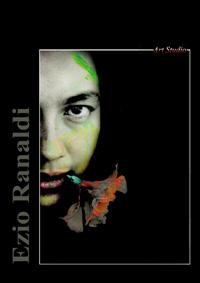 cover_202_201_ranaldi_200px