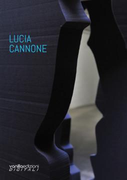 Lucia Cannone