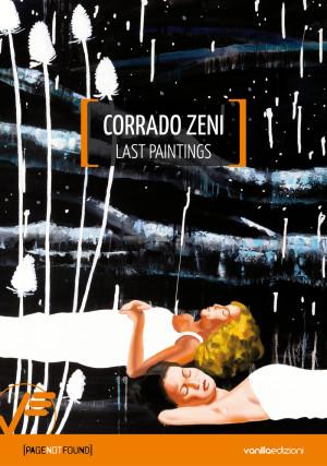 cover PNF01 Corrado Zeni