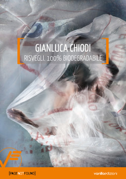 cover PNF02 gianluca chiodi