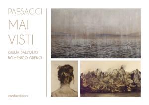 cover_paesaggi_web