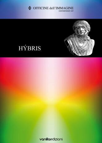 hybris_cover_web